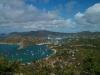 20140227-2014_02_27 Antigua-083508.jpg
