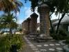 20140227-2014_02_27 Antigua-092233.jpg