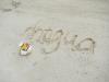 20140227-2014_02_27 Antigua-2689.jpg