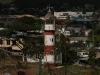 20140227-2014_02_27 Antigua-3874.jpg