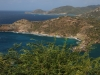 20140227-2014_02_27 Antigua-3903.jpg