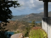20140227-2014_02_27 Antigua-3905.jpg