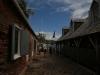 20140227-2014_02_27 Antigua-3944.jpg
