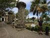 20140227-2014_02_27 Antigua-3957.jpg