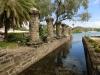 20140227-2014_02_27 Antigua-3964.jpg