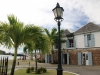 20140227-2014_02_27 Antigua-4017.jpg