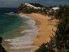 20140227-2014_02_27 Antigua-4055.jpg