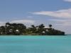 20140227-2014_02_27 Antigua-4123.jpg