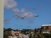 20140227-2014_02_27 Antigua-4130.jpg