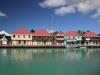 20140227-2014_02_27 Antigua-4132.jpg