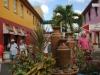 20140227-2014_02_27 Antigua-4154.jpg