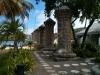 Antigua_2014_04