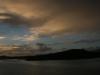 Antigua_2014_05
