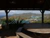 Antigua_2014_12