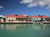 Antigua_2014_28
