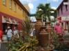Antigua_2014_30