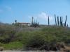 20140217-2014_02_17 Aruba-1677.jpg