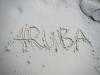 20140217-2014_02_17 Aruba-1692.jpg