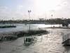 20140217-2014_02_17 Aruba-1890.jpg