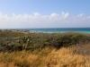 20140217-2014_02_17 Aruba-1905.jpg