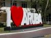 20140217-2014_02_17 Aruba-1939.jpg