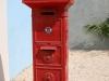 20140217-2014_02_17 Aruba-1988.jpg