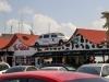 20140217-2014_02_17 Aruba-2020.jpg