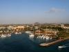 20140217-2014_02_17 Aruba-2106.jpg