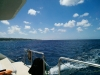 20140223-2014_02_23 Barbados-094718.jpg