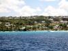 20140223-2014_02_23 Barbados-1690.jpg