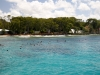 20140223-2014_02_23 Barbados-1706.jpg
