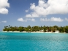 20140223-2014_02_23 Barbados-1731.jpg