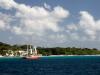20140223-2014_02_23 Barbados-1808.jpg