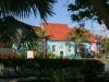 20140223-2014_02_23 Barbados-3222.jpg