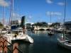 20140223-2014_02_23 Barbados-3248.jpg