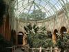 20160528-14_29_05_ Zoo Berlin-7730.jpg