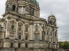 20140829-Berlin-2091.jpg
