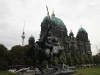 20140829-Berlin-2096.jpg