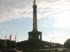 20140829-Berlin-2155.jpg