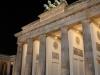 20140829-Berlin-2201.jpg