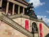 20140830-Berlin-2357.jpg