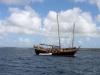 20140219-2014_02_19 Bonaire-1351.jpg
