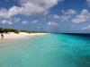 20140219-2014_02_19 Bonaire-1352.jpg
