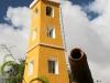 20140219-2014_02_19 Bonaire-2411.jpg