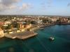20140219-2014_02_19 Bonaire-2482.jpg