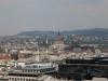 20150603-Budapest-0326.jpg