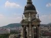 20150603-Budapest-0334.jpg