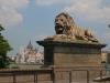 20150603-Budapest-0376.jpg