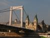 20150603-Budapest-0464.jpg