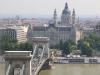 20150604-Budapest-0556.jpg